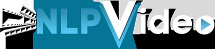 NLP-Videos