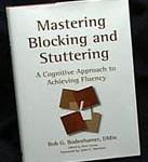 MasterStutterBk170