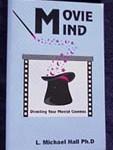 MovieMindBk170