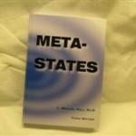 Metastates