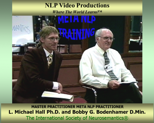 MPT dvd Cover front